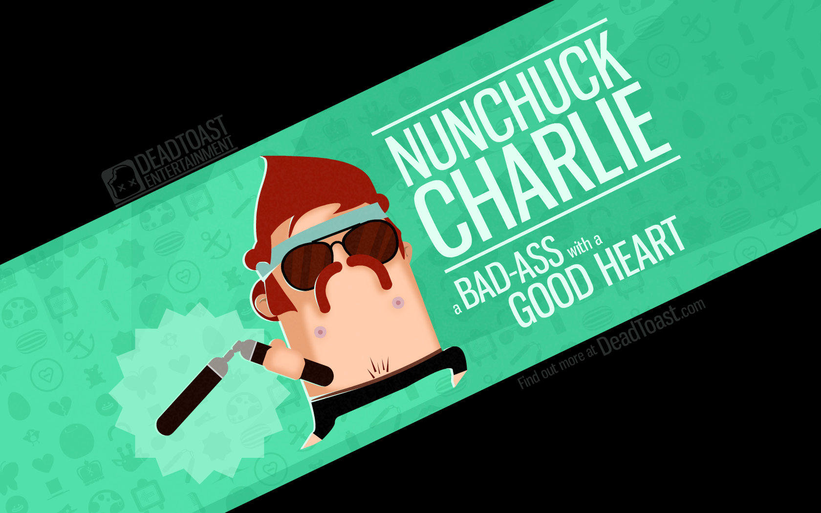 Nunchuck_Charlie-Bad_ass_Good_heart_hi_res.png